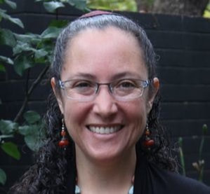rabbi Allison