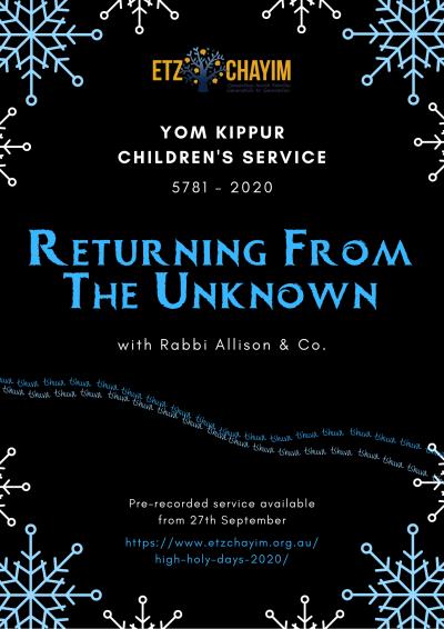 YK Children's Service 2020 (low res for website)